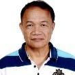 ARDCI Microfinance - Board Member, Rey B. Bilon